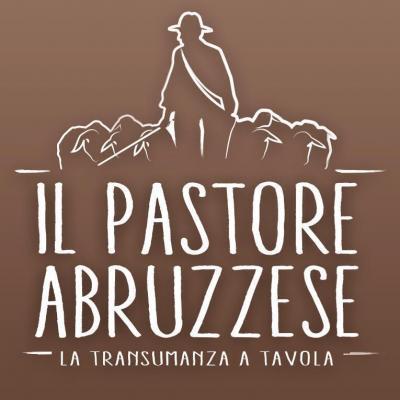 1499437242_pastore.jpg