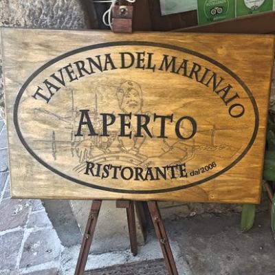 1499437299_marinaio.jpg'