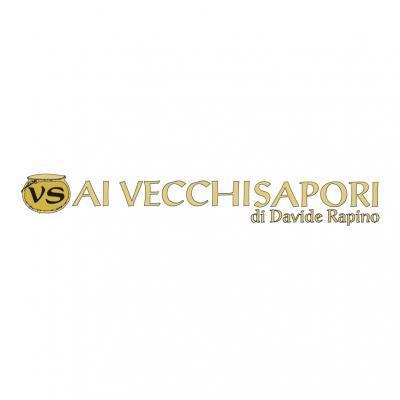 1499437521_vecchisapiri.jpg'