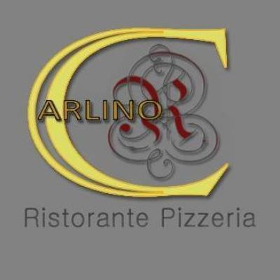 1529423507_carlino.jpg